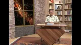 ههودای شیعر-قانع بهشی ١