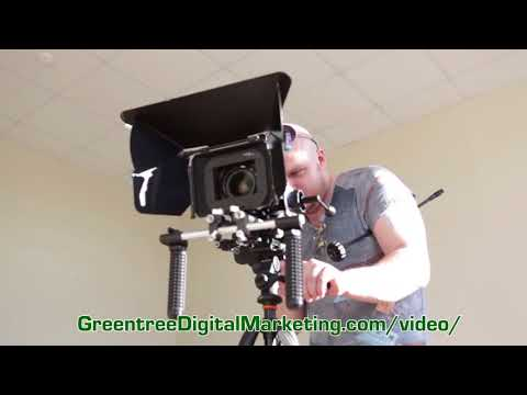 Video Marketing |  Digital Marketing Agency in  Lauderdale Lakes FL