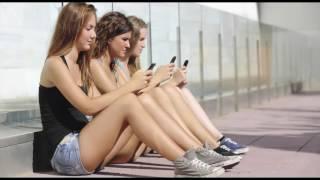 видео Как избавится от пагубной зависимости от соцсетей