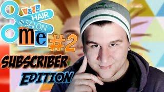 Makeover: Subscriber Edition! | #2 | Toca Hair Salon Me