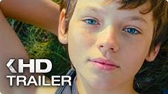 MATTI UND SAMI Trailer German Deutsch (2018)