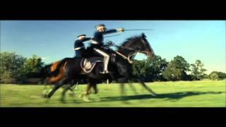 映画『戦火の馬』本編クリップ映像