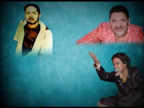 Live Mehfil In Faridkot Amit Dharamkoti- Laddi Shah De Malang vekh cont=09815154501 \ 9915006531
