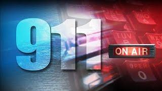 Служба спасения 911 звонок в прямой эфир.(Звонок не совсем в службу спасения 911, а в прямой эфир шоу Арт Белл, 11 сентября 1997 года. Звонящий представился..., 2017-01-11T10:17:11.000Z)