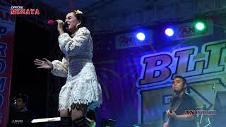 Download MONATA - CINTA KARENA CINTA - ELSA SAFIRA - LIVE  BLITAR