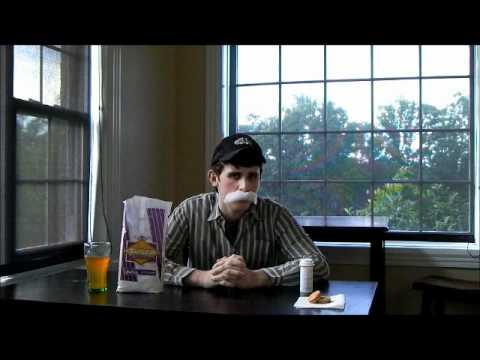 diabeetus-pills-commercial-parody