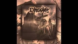 Cinerary - Rituals of Desecration [Remastered] (Full Album)