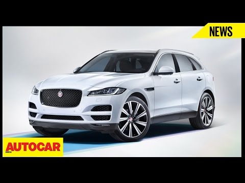 2016 Womens World Car Of The Year | News | Autocar India