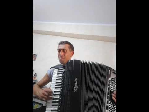 Autumn Waltz music by G.Ruffolo-G.Caporilli Accordion Accordion Fisarmonica Akkordion