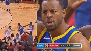 stephen-curry-gets-away-with-a-travel-which-costs-raptors-game-2