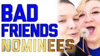26 Bad Friend Nominees FailArmy Hall Of Fame May 2017 HD