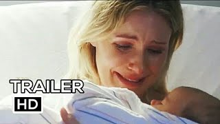 BABYNAPPED Official Trailer (2018) Drama Movie HD
