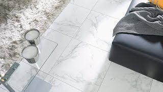 Colectia Carrara - Keros Ceramica