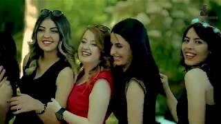Ankara Mezunİyet Yıldırım Beyazıt Üniversitesi Hemşirelik Bölümü 2018' Mezun