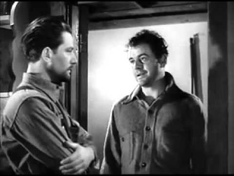 Image result for 49th parallel 1941