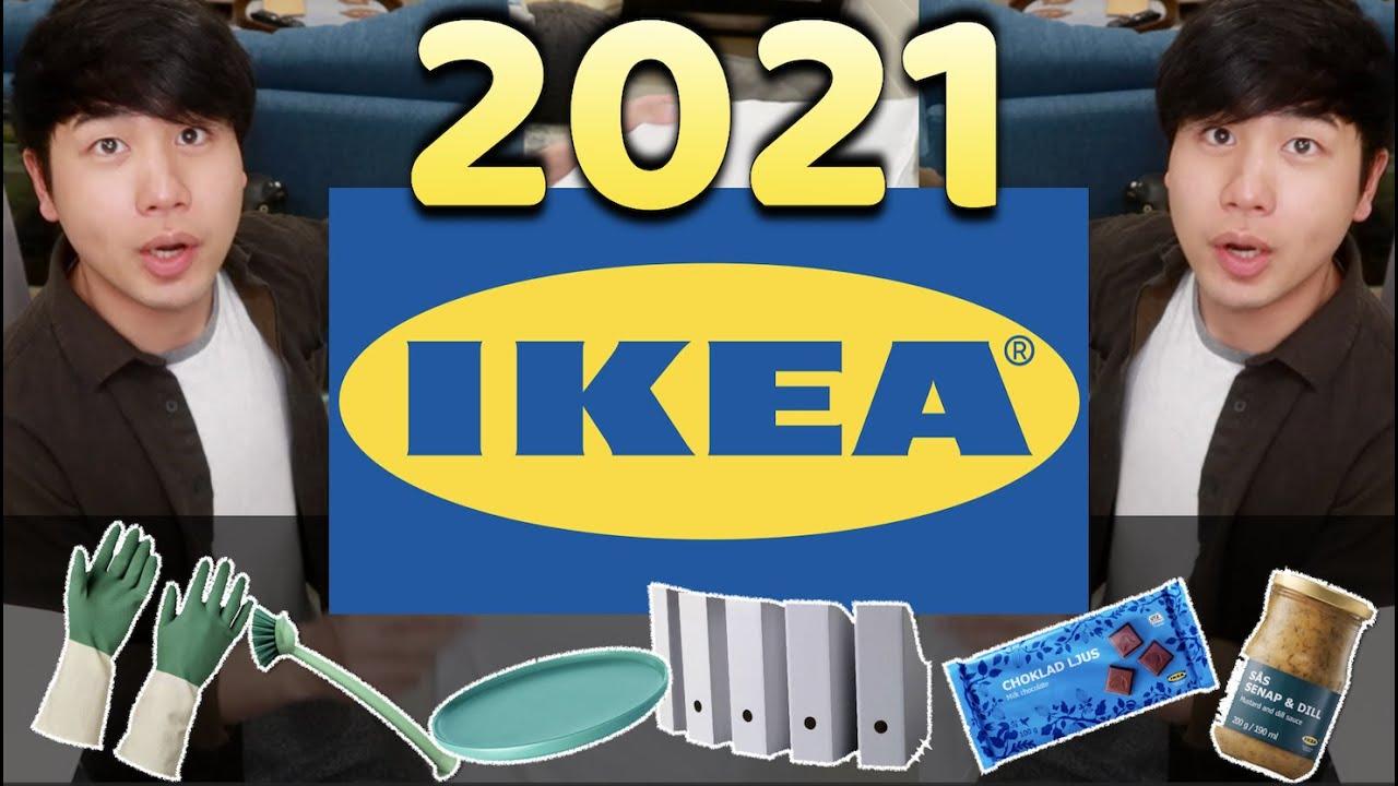 IKEAの春コレ|全品10ドル(850円)以下の購入品紹介!