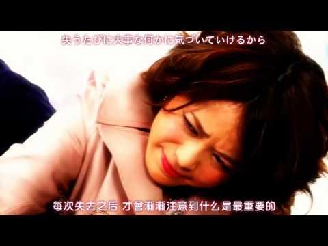 [FeiXiangProduce][KamenRider][Fourze][咲いて][MV][Chinese&Japanese][1280X720]