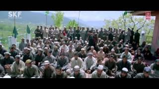'Bhar Do Jholi Meri' by Adnan Sami for Bajrangi Bhaijaan  Music Pakistani Urdu TV Dramas Online»TV S