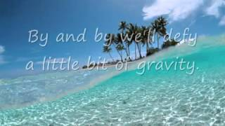 The Beach Boys - Kokomo (LYRICS)