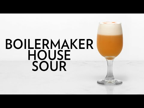 a-cocktail-from-down-under,-the-boilermaker-house-sour!