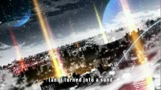 �シサPV�シスJust Awake (English ver)/Fear, and Loathing in Las Vegas