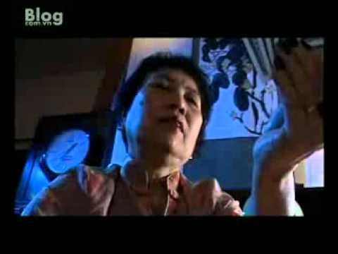 video chat dem gay xon xao du luan [ Uploaded by wWw.VietLion.Com ]  .mp4