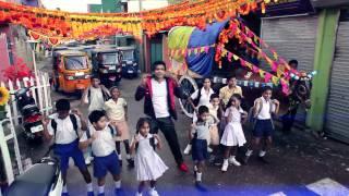 3 Wheel Song  Ravindra Meegamarachchi