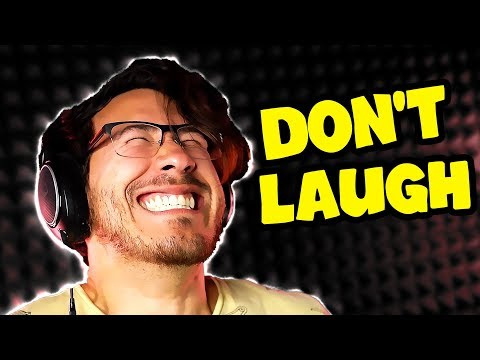 Try Not To Laugh Challenge #9