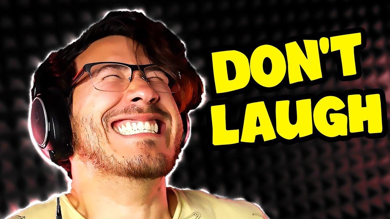 America's Got Talent – Landau Eugene Murphy, Jr. – Audition – Season 6