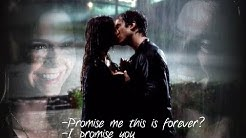 Elena & Damon ❤ | best moments auf deutsch || the vampire diaries