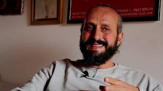 Ventura: «Baciato da Padre Pio? No, ho deciso da solo»