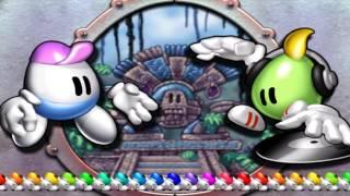 Dolphin Emulator 4.0.2 | Egg Mania: Eggstreme Madness [1080p HD] | Nintendo GameCube