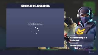 Partidas personalizadas!!!! (Region Brazil 🇧🇷)