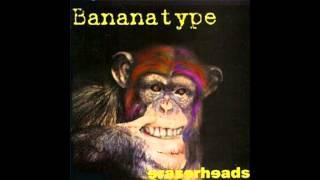 Eraserheads - Greatest Hits (1993-2001)