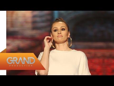 Anabela - Zabranjeno - HH - (TV Grand 19.12.2017.)