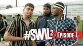 THE RETURN | #SWIL2 - EP 1