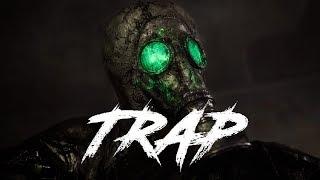 Trap Music 24/7 Live Stream Radio   Best Trap & Bass Gaming Music 💊