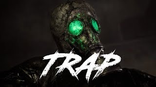 Trap Music 24/7 Live Stream Radio | Best Trap & Bass Gaming Music 💊