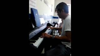 MUTYA KA BALELENG song