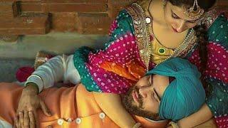 Rakhi Soneya Ve    Rashi Sood    whatsApp status    Ammy Virk    New Punjabi Song 2018