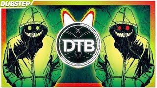 KAI WACHI - DEMONS (VIP)
