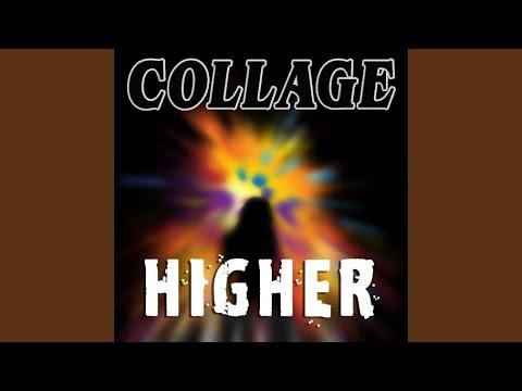 Higher (2 DJ's On A Mission Club Mix)
