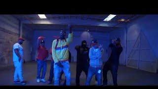 JAG- Gucci ft $tupid Young