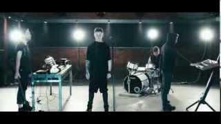 "Jensen - ""Wild Boys"" (Duran Duran cover) - promo video | dsoaudio"