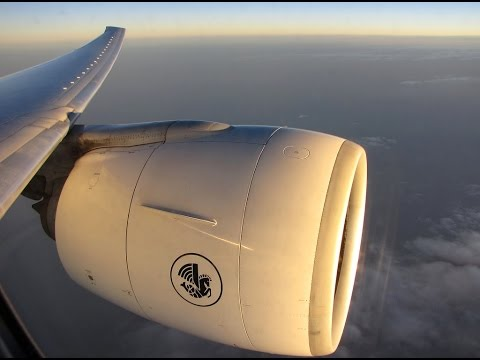 [Flight Report] AIR FRANCE | Paris ✈ Shanghai | Boeing 777-3
