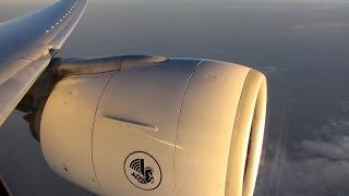 [Flight Report] AIR FRANCE | Paris ✈ Shanghai | Boeing 777-300ER | Business