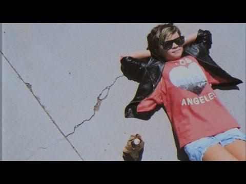 L.A. Girlfriend - 84