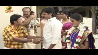 Thangamana Purushan - Episode 304