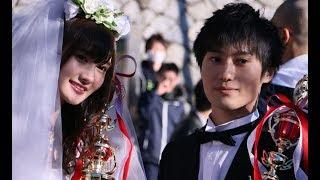 Mr.&Ms.静大コンテスト2017 第68回静大祭 - 静岡大学