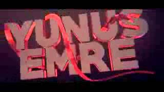İntro #1  -------Yunus EMRE PvP